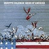 echange, troc Ornette Coleman - Skies of America