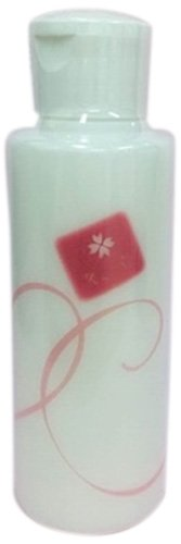 咲ら化粧品 咲ら乳液 120ml