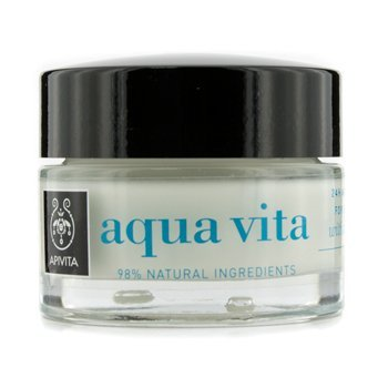 apivita-14731927701-aqua-vita-24h-moisturizing-cream-gel-for-oily-combination-skin-50ml-176oz