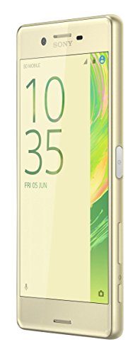 sony-xperia-x-unlocked-smartphone32gb-lime-gold-us-warranty
