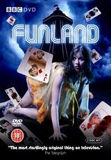Funland [DVD]