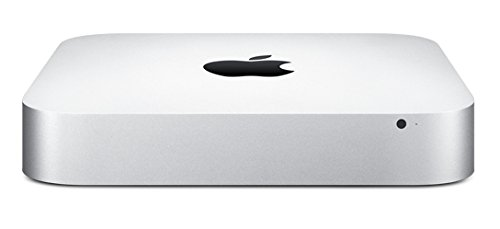 Apple Mac mini 1.4GHz MGEM2T/A