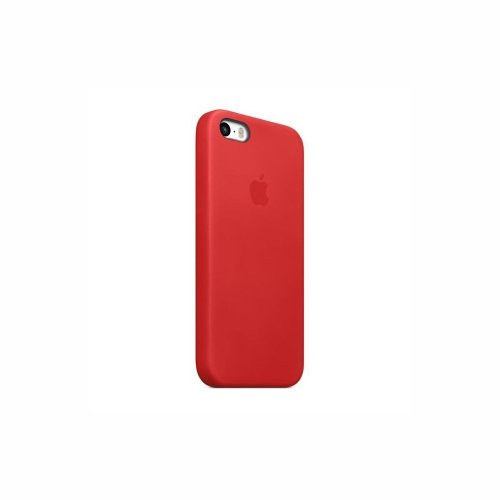 apple-mf046zm-a-iphone-5s-hulle-rot