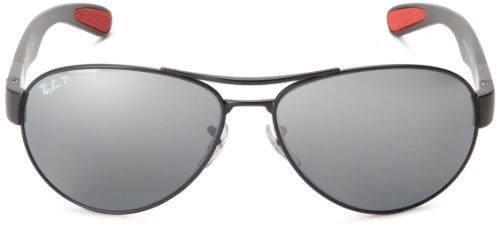 c308973eac0 Ray Bans Business Strategies