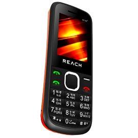 Reach Ready RE 186 Plus