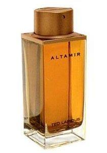 Altamir Profumo Uomo di Ted Lapidus - 125 ml Eau de Toilette Spray