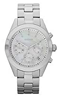 DKNY 3-Hand Chronograph with Date Women's watch #NY8513 by DKNY