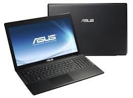"Asus X55C-SX029H - Portátil de 15.6"" (Intel  Chipset Core i3 2350M, 4 GB de RAM, 500 GB, Intel HD Graphics 3000, Windows 8) - Teclado QWERTY español"