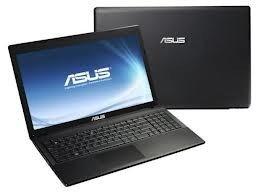 Asus X55C-SX029H X55.