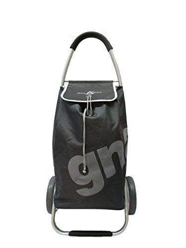 gna-heavy-duty-aluminum-shopping-trolley-grey