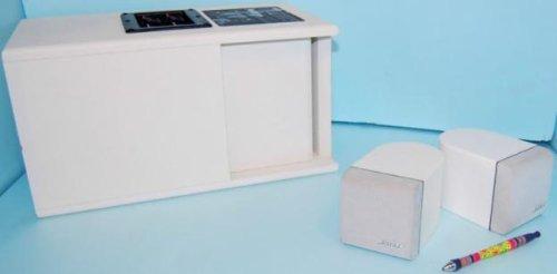 Bose Acoustimass 3 Series Iii Speaker System