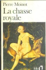 lachasse-royale
