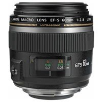 Cheap Price !! Lowest Price Here For Buy Canon EF-S 60mm f/2.8 Macro USM Digital SLR Lens for EOS Digital SLR Cameras On Best Price