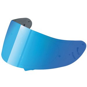 shoei-ecran-casque-cw1pn-iridium-x-spirit-ii-xr1100-qwest-teinte-irridium-bleu