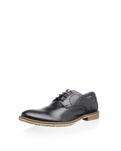 Ben Sherman Men's Beldon Plain Toe Oxford