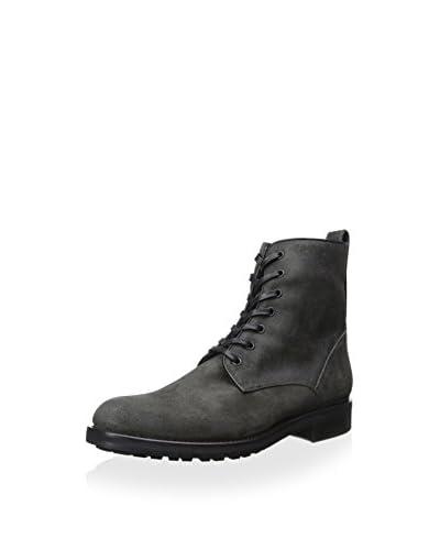Vince Men's Carter Boot