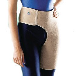 oppo professional hip stabilizer support fracture brace pain arthritis