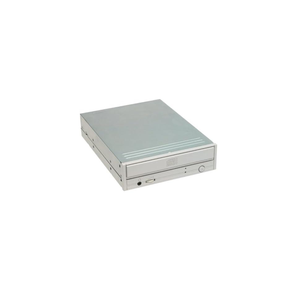 Hewlett Packard CD-Writer C4502A 9500i 12x8x32 Internal EIDE Kit