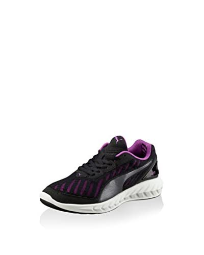 Puma Sneaker IGNITE Ultimate Wn's Nero EU 36