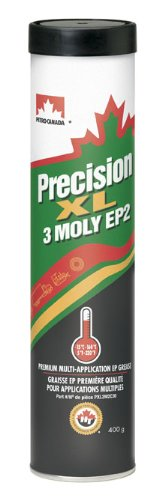 precision-xl-3-moly-ep2-54kg-lined-keg