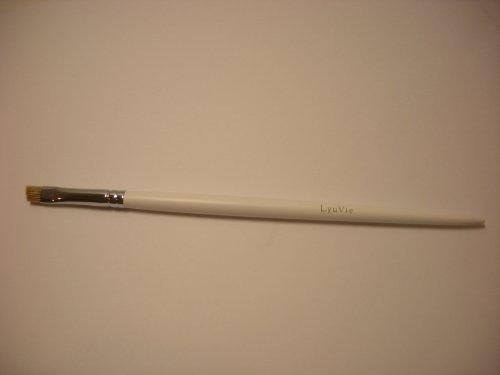 熊野化粧筆 リューヴィ アイブロウブラシH