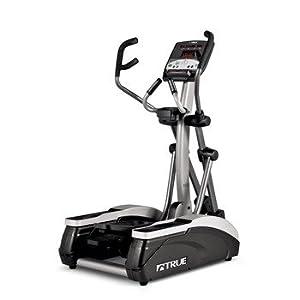 True Fitness M50 Elliptical