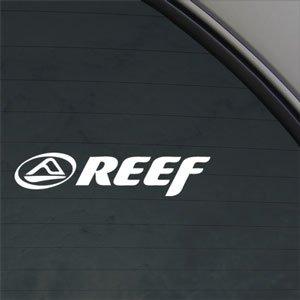 adhesivo-de-vinilo-monopatin-reef-snowboard-surfear-diseno-de-surf