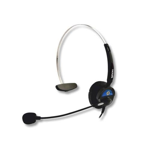 Snom SNO-HS-MM2 Headset for Snom 320,370 1122
