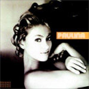 Paulina Rubio - Pop En Español - Zortam Music