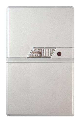 LOZENSTAR(ロゼンスター) 【片手で使えるカスタネット式携帯アイロン】 カード型ホットプレッサー HP-554