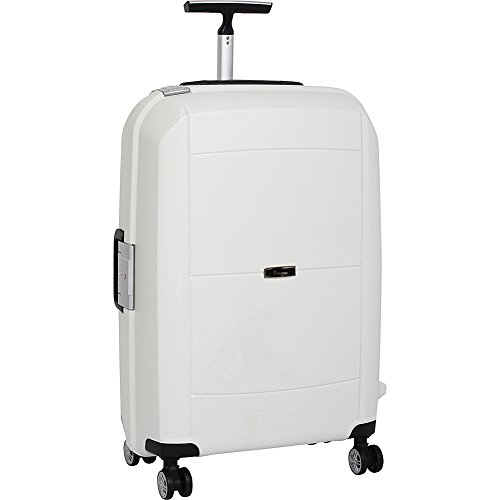 it-luggage-monoguard-266-inch-8-wheel-spinner-closeout-white