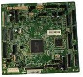 HP Color LaserJet Enterprise CP4025CP4525 Series DC Controller Assembly CLJ CP40254525CM4540 RM1