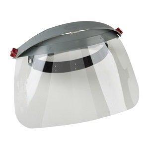 Grinding-Shield-Lens-Cover-PK5
