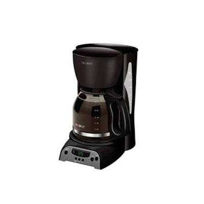 Best Coffee Maker Inexpensive : Cheap Cup Coffee Makers: Mr Coffee Programmable Coffeemaker, Black