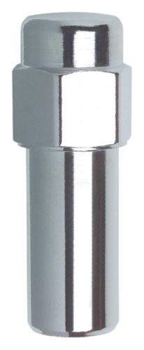 gorilla-automotive-84127-cragar-sst-lug-nuts-12mm-x-125-thread-size