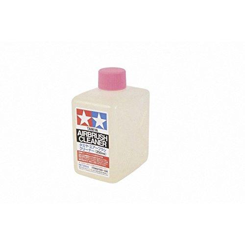 liquido-per-pulizia-aeropenna-250-ml