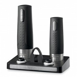 Waring Pro Professional Wine Center Model# WC400 UPC#040072024092 (Wine Preserver Waring compare prices)