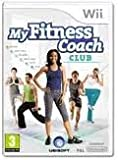 Fitness Coach Club Solus Game Wii