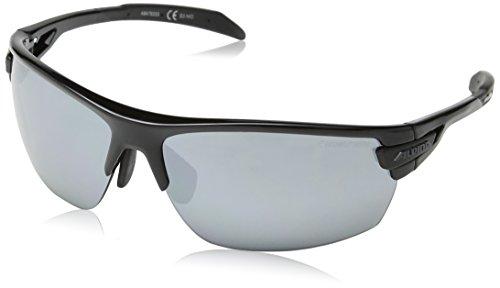 Alpina-Sportbrille-Tri-Scray