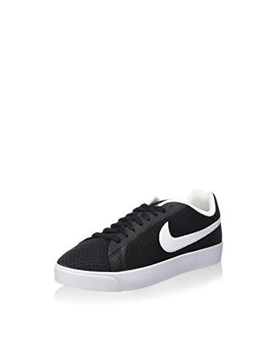 Nike Sneaker Court Royale LW TXT grau