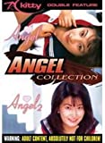 Cover art for  Angel Collection