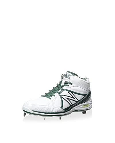 New Balance Men's Baseball Athletic Shoe