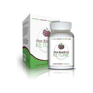 Pure Raspberry Ketone Supplements