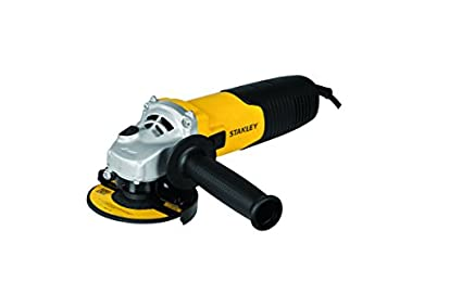 Stanley-STGS9100-Small-Angle-Grinder