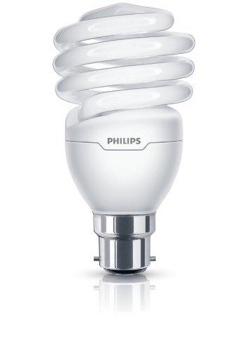 philips-tornado-compact-fluorescent-spiral-light-bulb-b22-23-w-warm-white
