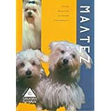 maltez / μαλτέζ