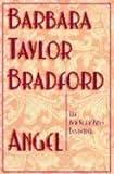 Angel Barbara Taylor Bradford