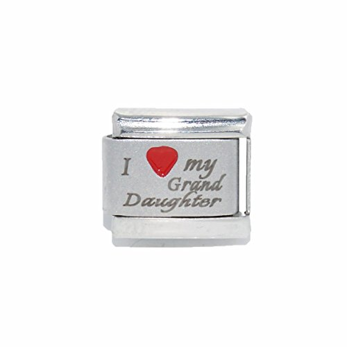 i-love-my-grand-daughter-with-red-heart-laser-9mm-charm-9mm-italian-charm-fits-zoppini-talexia-boxin