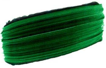 Golden Heavy Body Acrylic Phthalo Green (Yellow Shade) 16oz jar