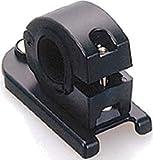 エンペックス(EMPEX) ポケナビライト用自転車用マウントブラケット FG-5252